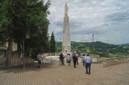 Visita-San-Severino-Marche- (26)