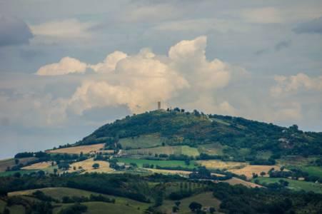 Visita-San-Severino-Marche- (27)