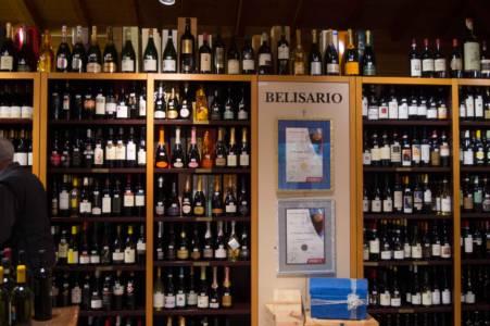 Cantina-Belisario- (1)