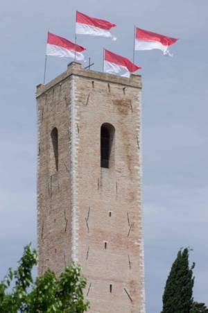 Visita-San-Severino-Marche- (13)