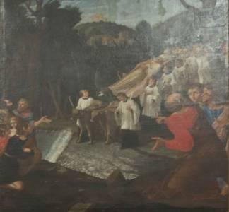 Visita-San-Severino-Marche- (14)