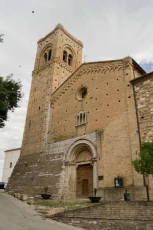 Visita-San-Severino-Marche- (15)