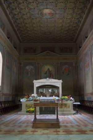 Visita-San-Severino-Marche- (18)