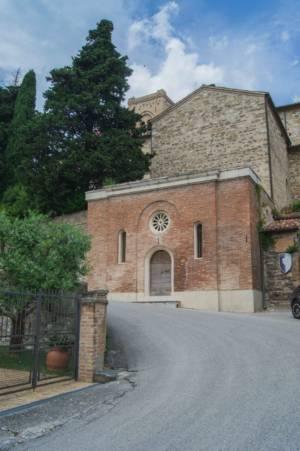 Visita-San-Severino-Marche- (1)