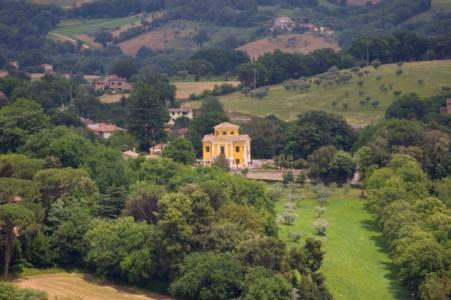 Visita-San-Severino-Marche- (24)