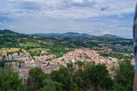 Visita-San-Severino-Marche- (25)