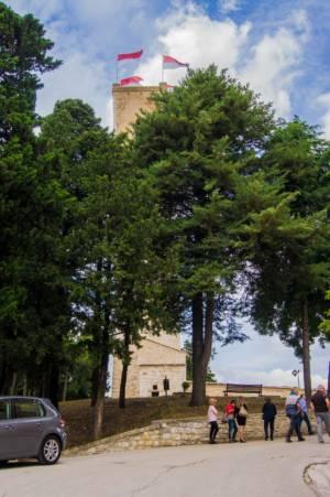 Visita-San-Severino-Marche- (2)