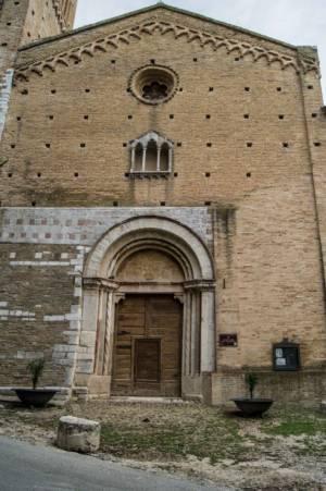 Visita-San-Severino-Marche- (5)
