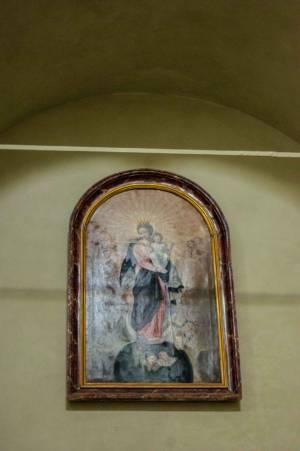 Visita-San-Severino-Marche- (9)