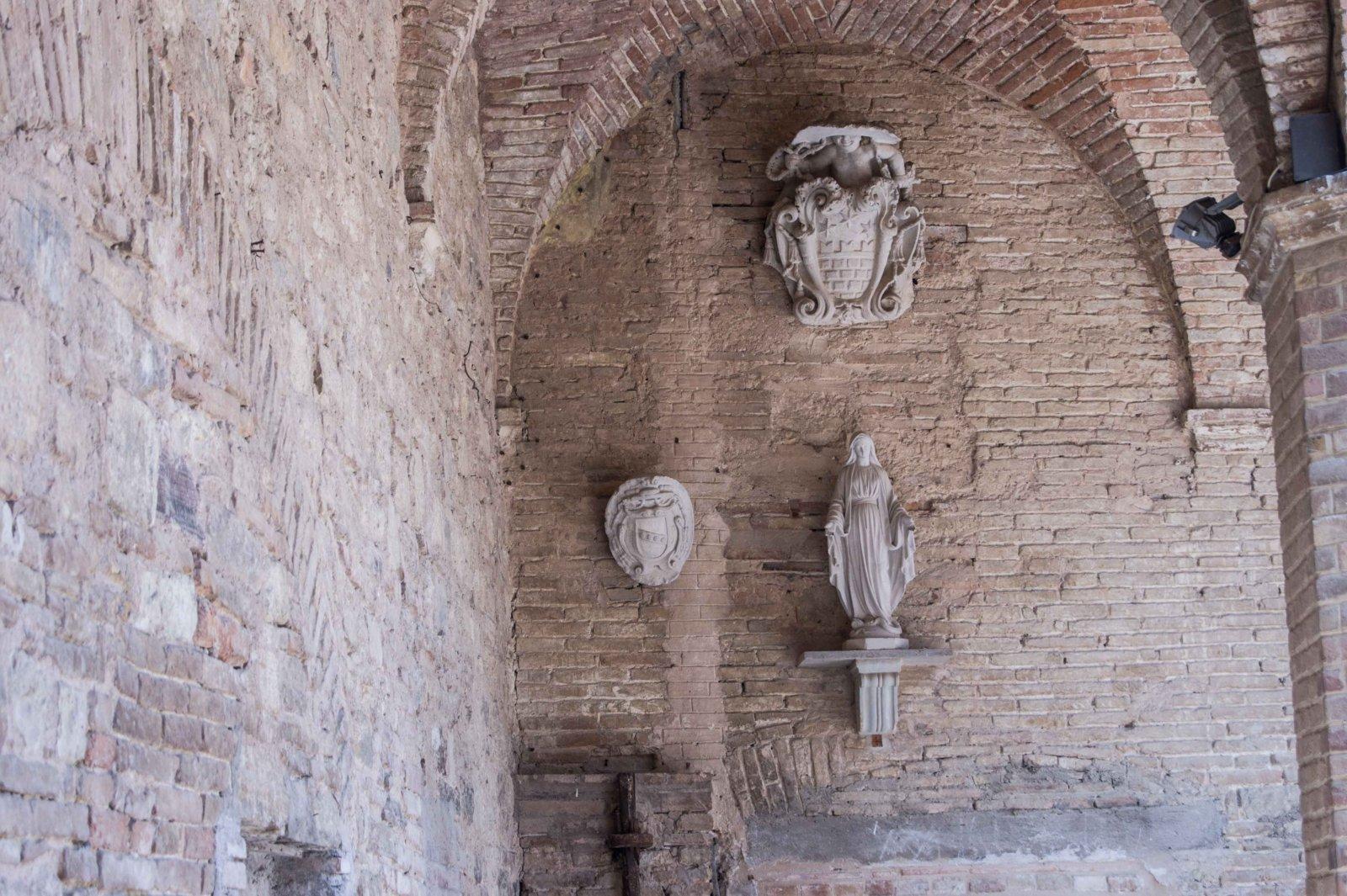 Visita-San-Severino-Marche- (12)