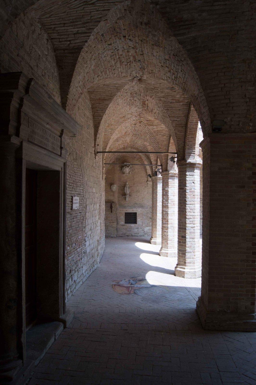 Visita-San-Severino-Marche- (20)