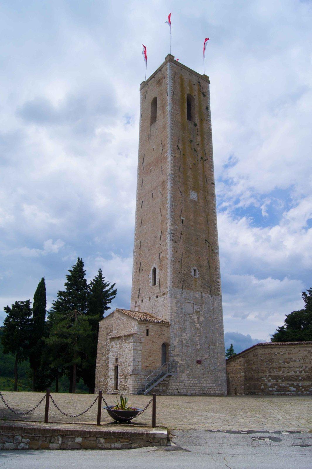 Visita-San-Severino-Marche- (23)